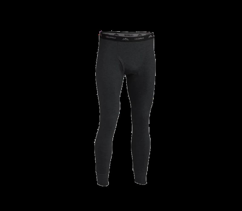 Coldpruf Men's Platinum Baselayer Pants