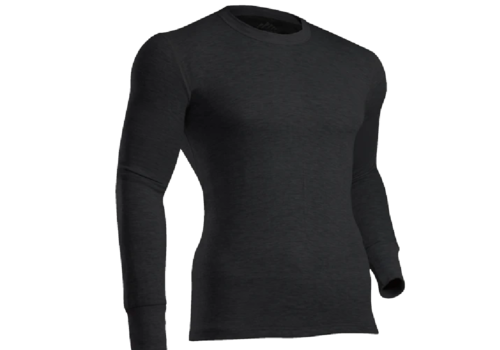 Coldpruf Coldpruf Men's Platinum Baselayer Top