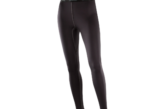 Coldpruf Coldpruf  Women's Premium Performance Baselayer Pants