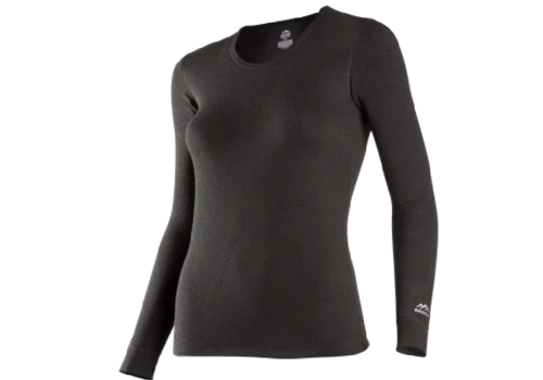 Coldpruf Coldpruf Women's Performance Baselayer Top
