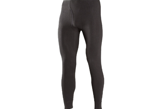 Coldpruf Coldpruf Men's Performance Baselayer Pants