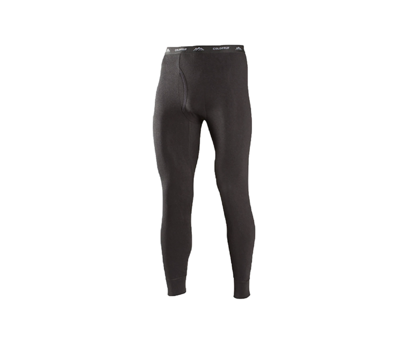 Coldpruf Men's Performance Baselayer Pants