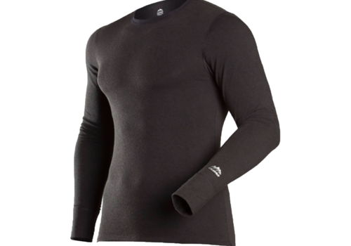 Coldpruf Coldpruf Men's Performance Top Baselayer