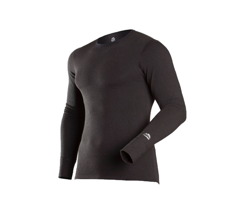 Coldpruf Men's Performance Top Baselayer