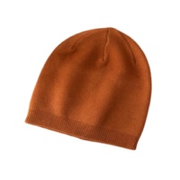 Funky Monkey Cashmere Blend Beanies