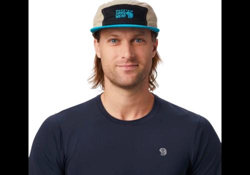 Mountain Hardwear Mountain Hardwear Camp Logo Hat