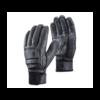Black Diamond Black Diamond Spark Ski Gloves