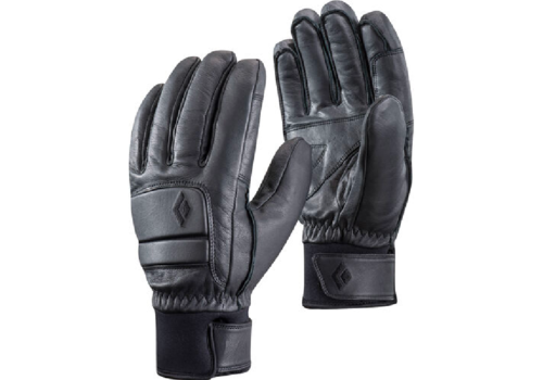 Black Diamond Black Diamond Spark Ski Gloves