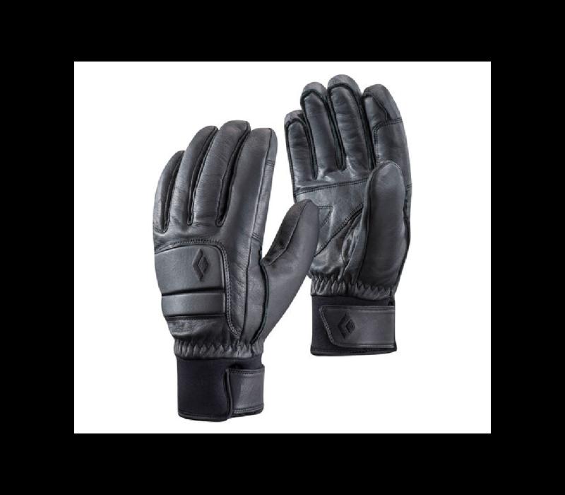 Black Diamond Spark Ski Gloves