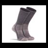FoxRiver FoxRiver Trail Crew Hiking Socks 2 Pack