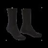 Bridgedale Bridgedale Lightweight Trail Socks