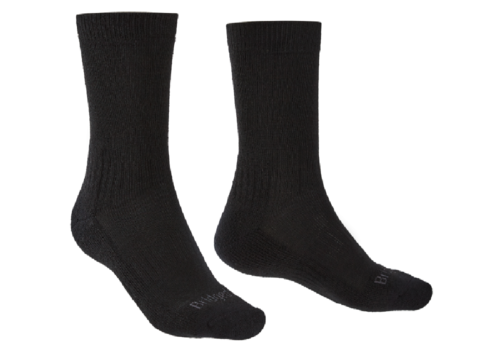Bridgedale Bridgedale Lightweight Trail Socks