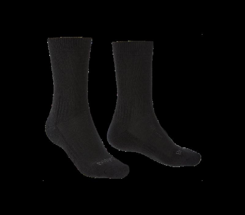Bridgedale Lightweight Trail Socks
