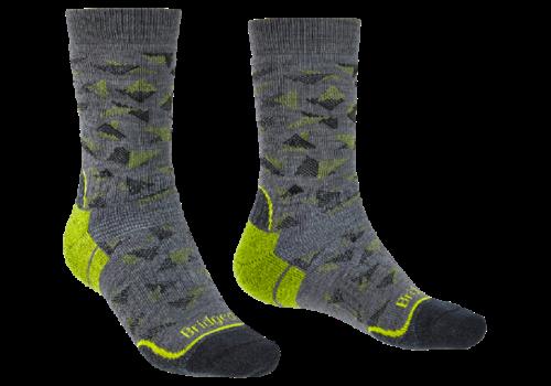 Bridgedale Bridgedale Hike Midweight Socks