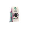 Starbucks Via Instant Coffee DECAF Italian Roast