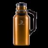 DrinkTanks DrinkTanks 64 oz. Vacuum Insulated Growler