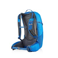 Gregory Citro 24 H20 Backpack