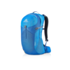 Gregory Gregory Citro 24 H20 Backpack