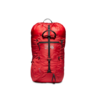 Mountain Hardwear Mountain Hardwear UL 20 Backpack