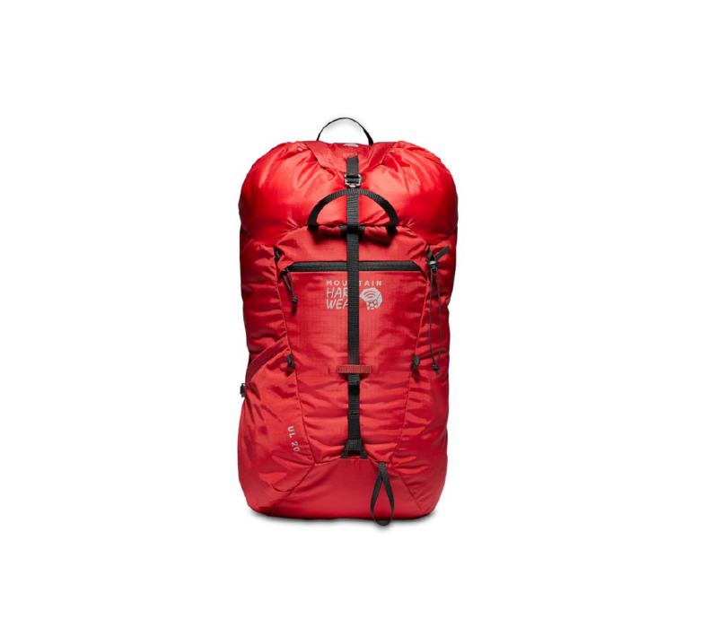 Mountain Hardwear UL 20 Backpack