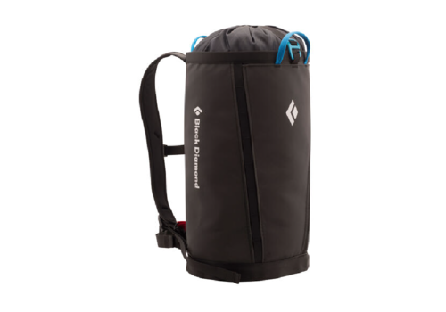 Black Diamond Black Diamond Creek 20 Pack