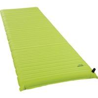 Thermarest NeoAir Venture WV Inflatable Sleeping Pad