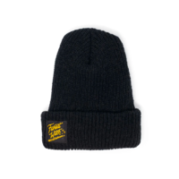 Ello There Forest Witch Beanie