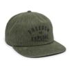Banner and Oak Banner & Oak Horizon Hat