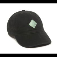 Banner & Oak Trek Hat