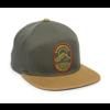 Banner and Oak Banner & Oak Pinnacle Hat