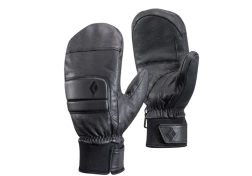 Black Diamond Black Diamond Spark Mitts