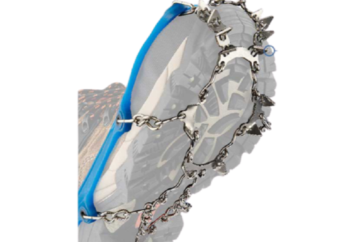 Yaktrax Yaktrax Ascent Traction