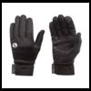 CG Habitats CG Habitats Street Liner Glove