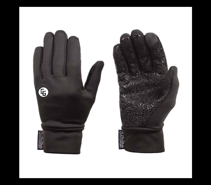 CG Habitats Street Liner Glove