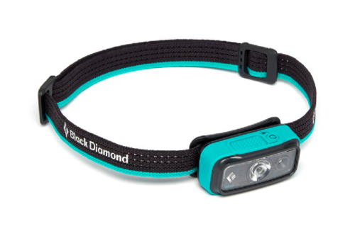 Black Diamond Black Diamond Spot Lite 200 Headlamp