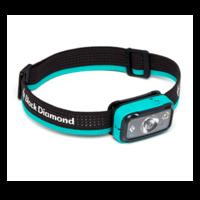 Black Diamond Spot 350 Lumen Headlamp