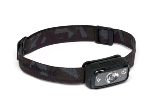 Black Diamond Black Diamond Spot 350 Lumen Headlamp
