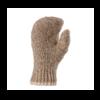 FoxRiver Fox River Double Ragg Wool Mittens