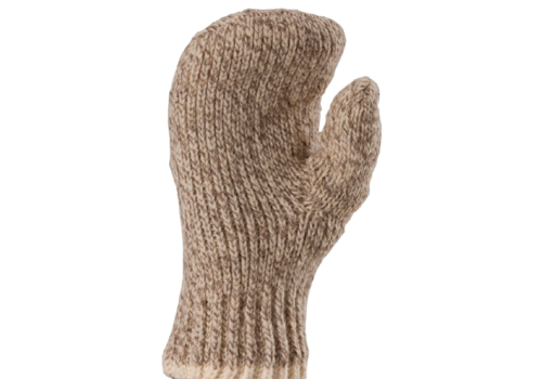 FoxRiver Fox River Double Ragg Wool Mittens