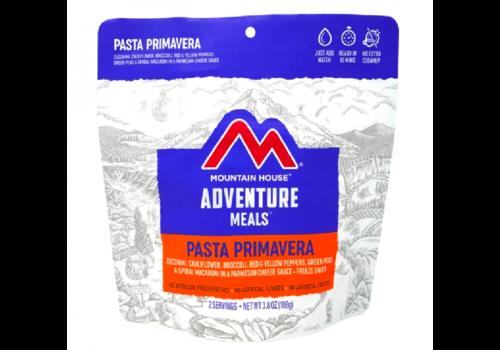 Mountain House Mountain House Pasta Primavera Freeze Dried Meal