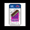 Mountain House Mountain House Mint Chocolate Chip Ice Cream Sandwich