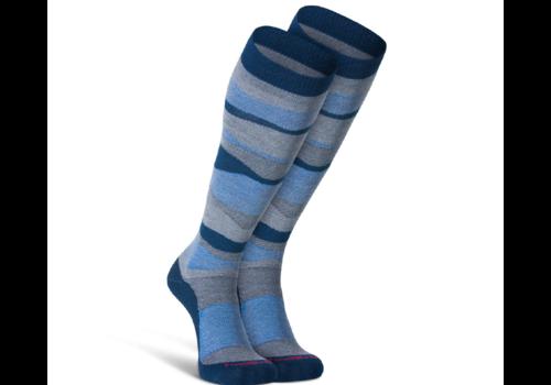 FoxRiver Fox River Drift Ski Sock