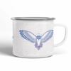 Vela Vela Owl Camp Mug