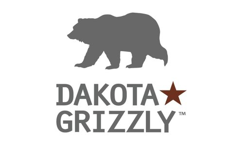 Dakota Grizzly