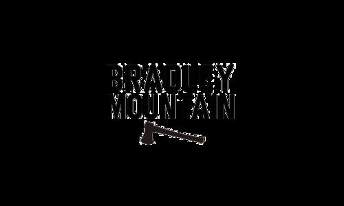 Bradley Mountain