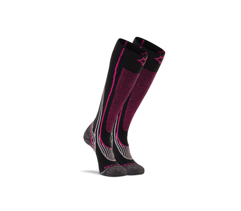 Fox River Sugarloaf Ski Socks