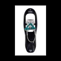 Tubbs Flex STP Women's 22 Snowshoes