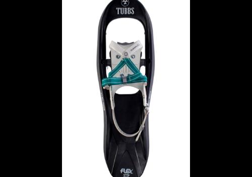 Tubbs Tubbs Flex STP Women's 22 Snowshoes