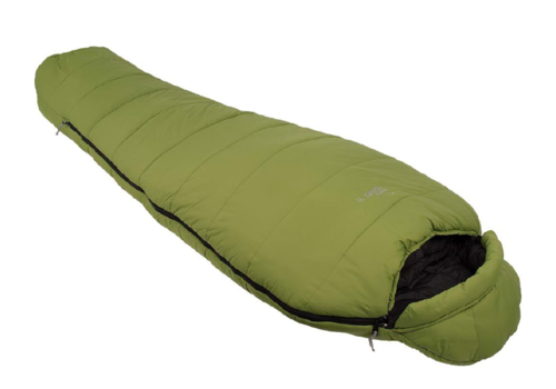 Peregrine Peregrine Endurance -20 Degree Sleeping Bag