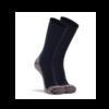 FoxRiver Fox River Bilbao Merino Wool Socks